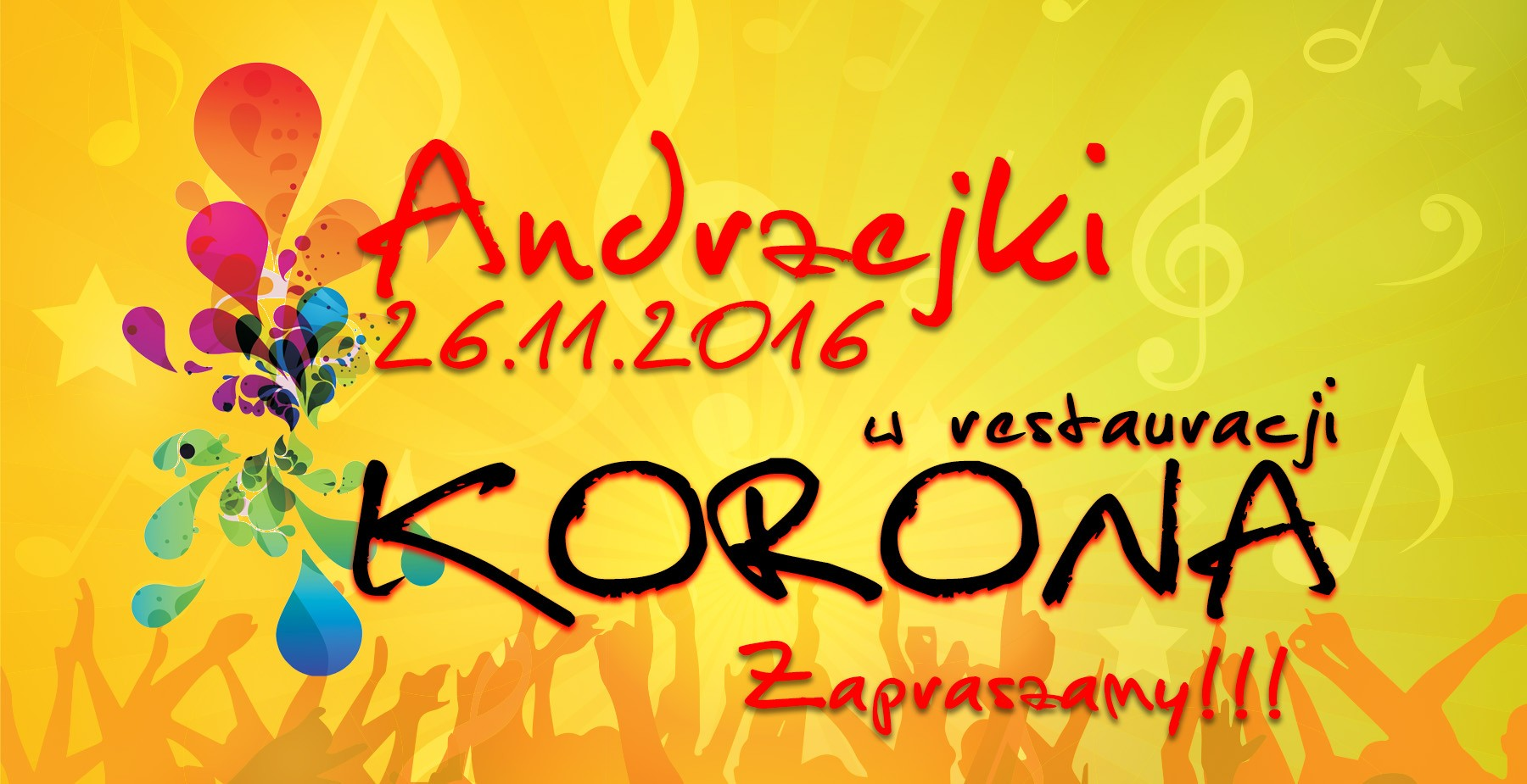 andrzejki_korona3